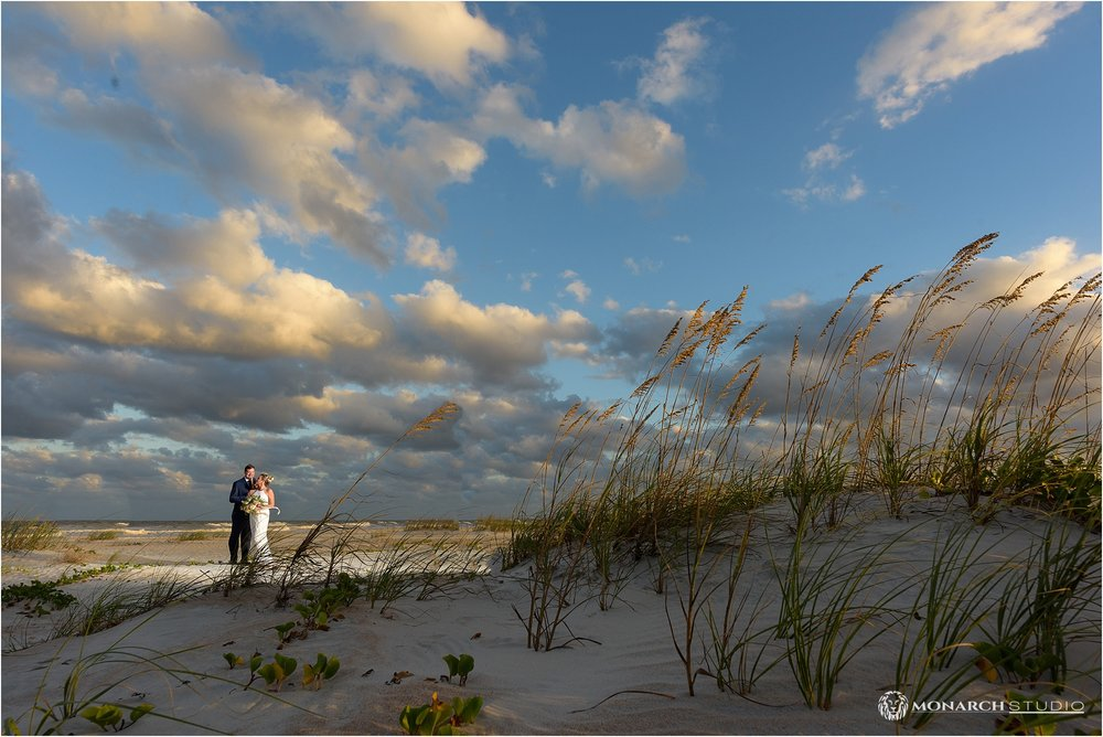 st-augustine-beach-wedding-photographer-060.jpg