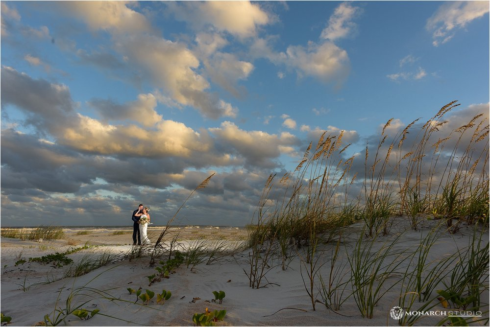 st-augustine-beach-wedding-photographer-061.jpg