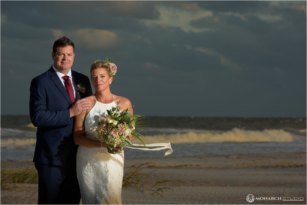 st-augustine-beach-wedding-photographer-062.jpg