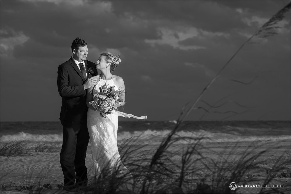 st-augustine-beach-wedding-photographer-063.jpg