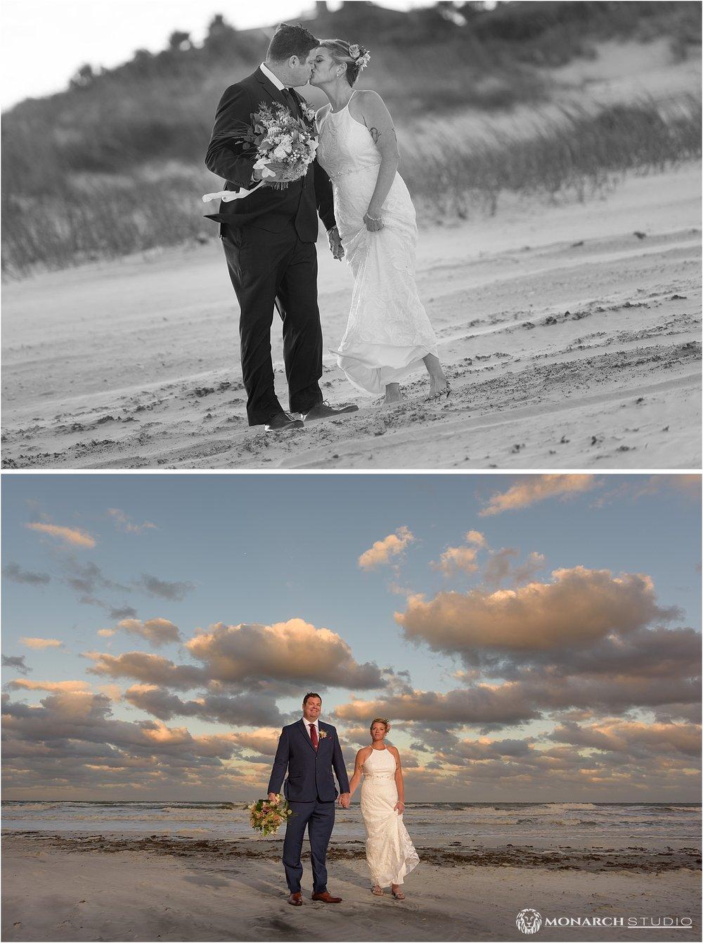 st-augustine-beach-wedding-photographer-067.jpg