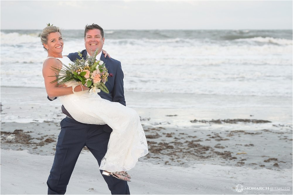 st-augustine-beach-wedding-photographer-069.jpg