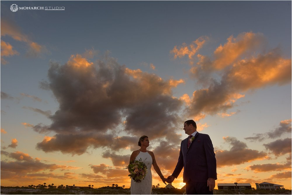 st-augustine-beach-wedding-photographer-071.jpg