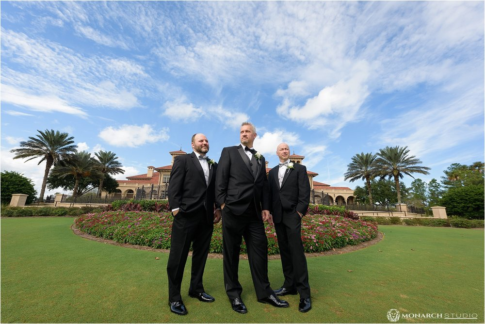 ponte-vedra-wedding-photographer-tpc007.jpg