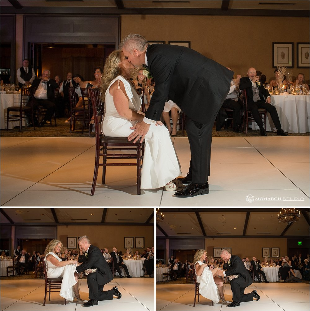 ponte-vedra-wedding-photographer-tpc126.jpg