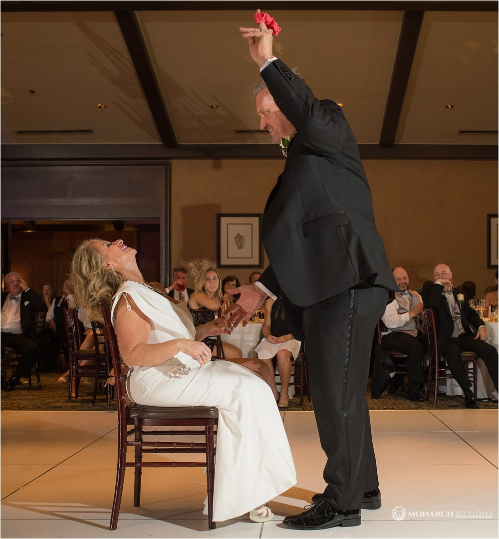 ponte-vedra-wedding-photographer-tpc127.jpg