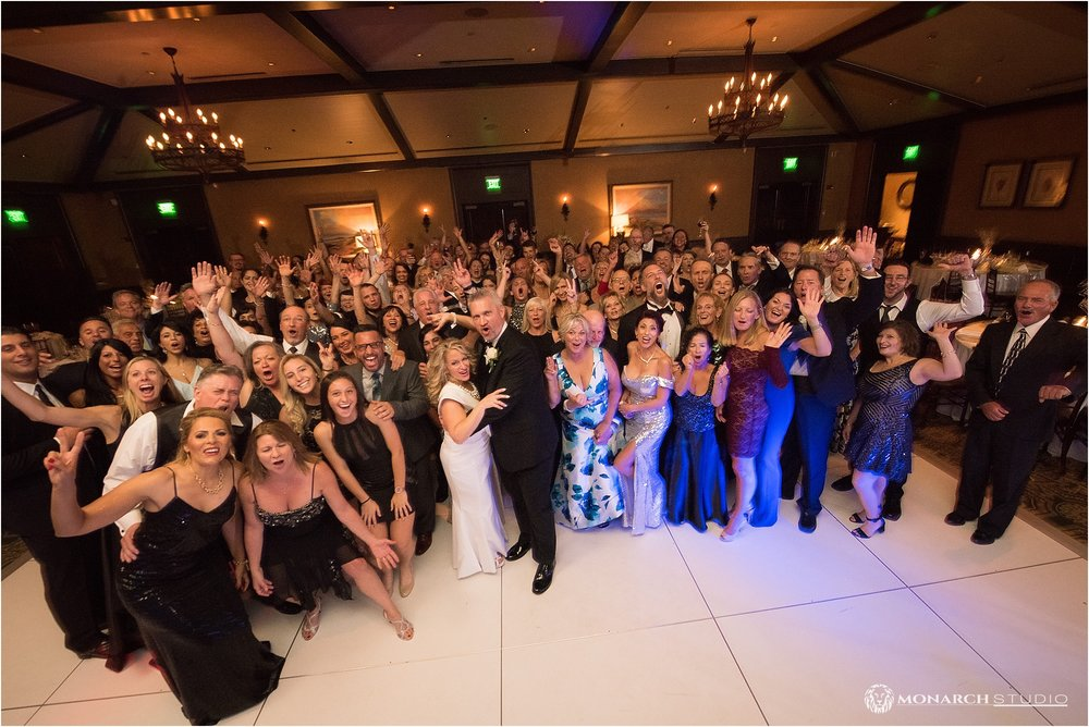 ponte-vedra-wedding-photographer-tpc131.jpg