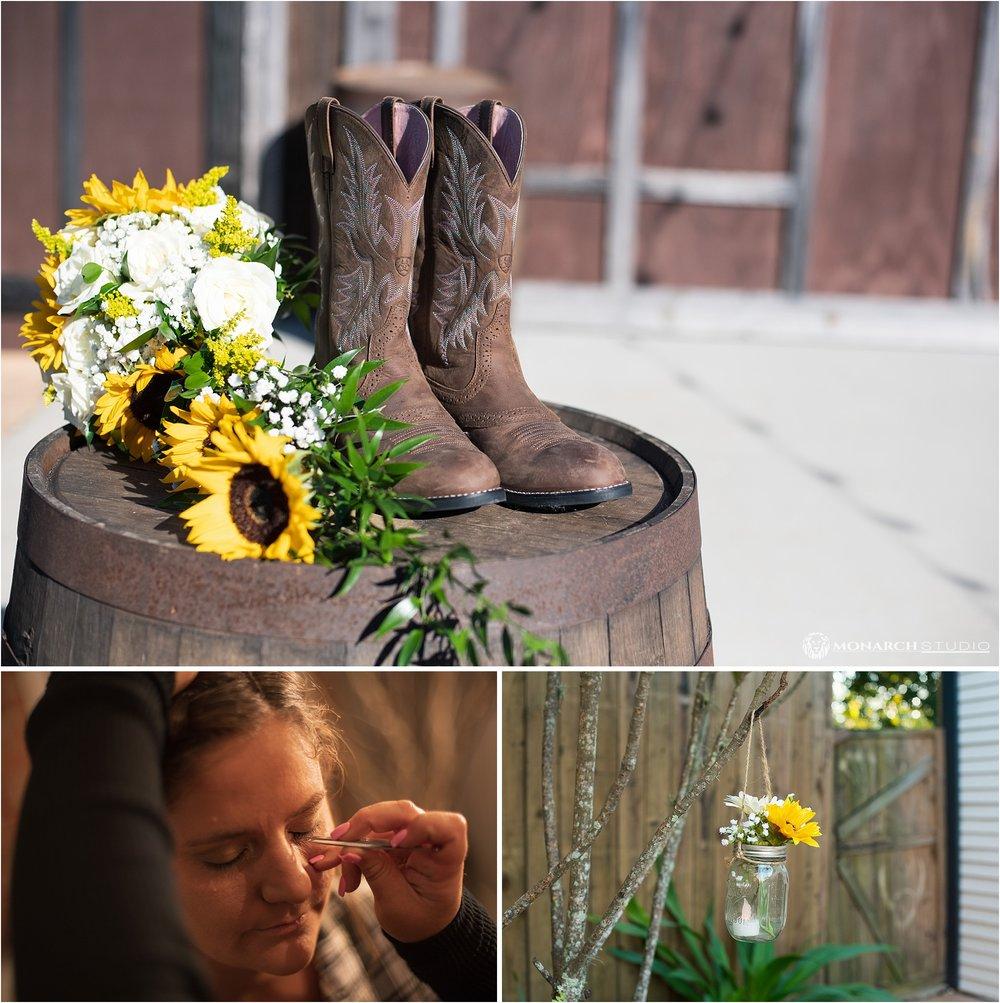 rustic-st-augustine-wedding-spots-004.jpg