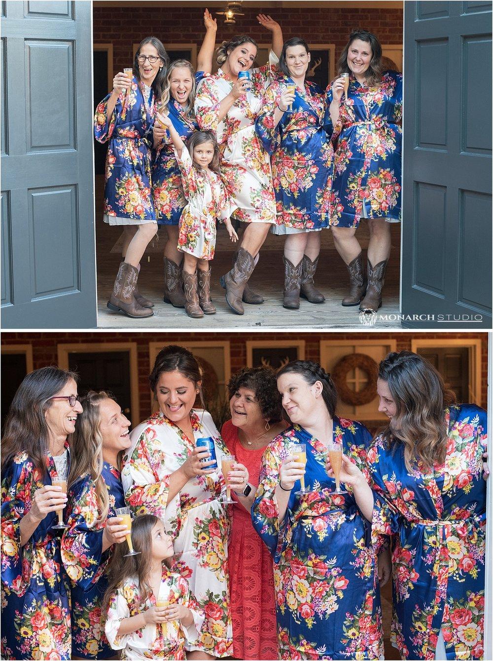 rustic-st-augustine-wedding-spots-007.jpg