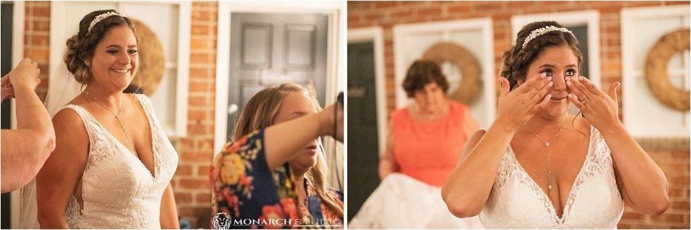 rustic-st-augustine-wedding-spots-010.jpg