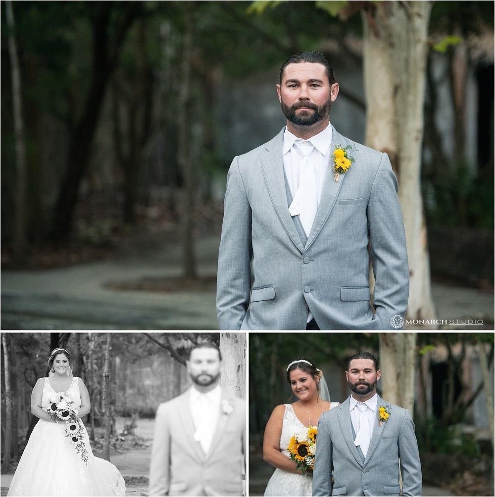 rustic-st-augustine-wedding-spots-011.jpg