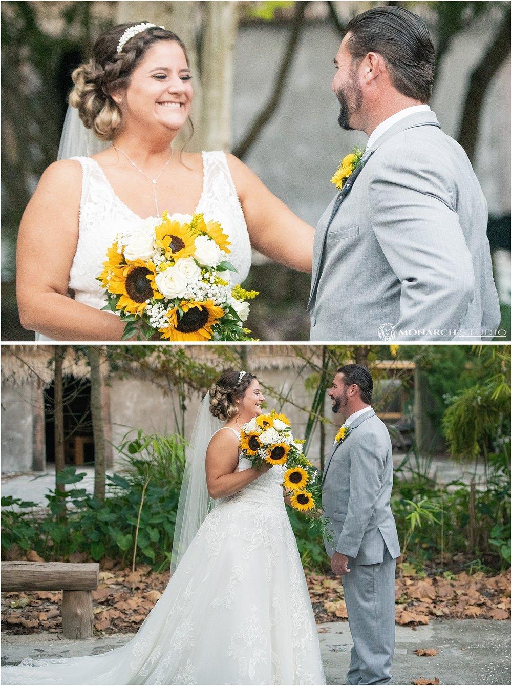 rustic-st-augustine-wedding-spots-012.jpg