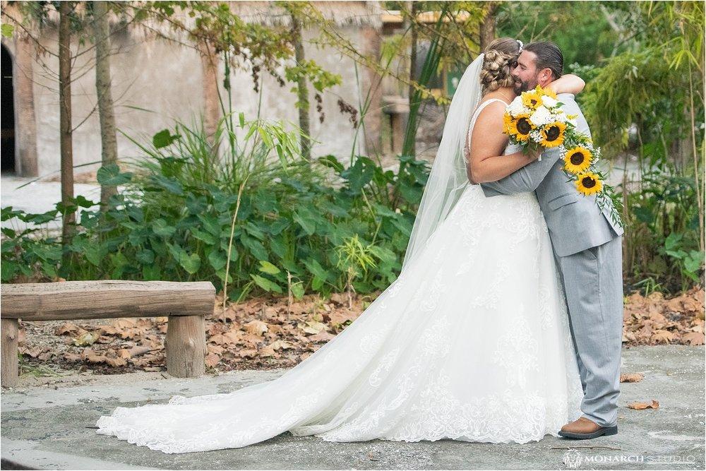 rustic-st-augustine-wedding-spots-013.jpg