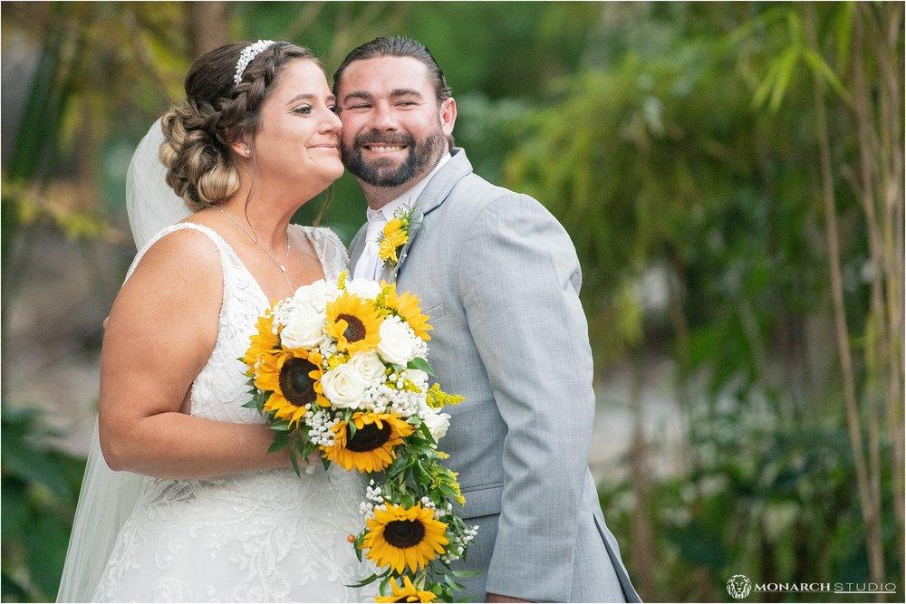 rustic-st-augustine-wedding-spots-014.jpg