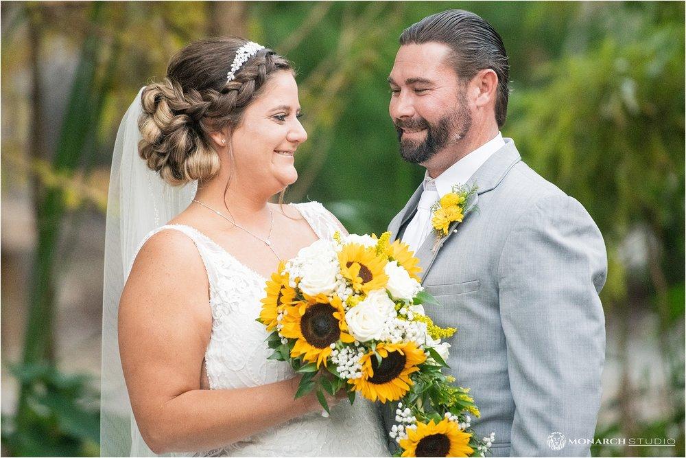 rustic-st-augustine-wedding-spots-015.jpg