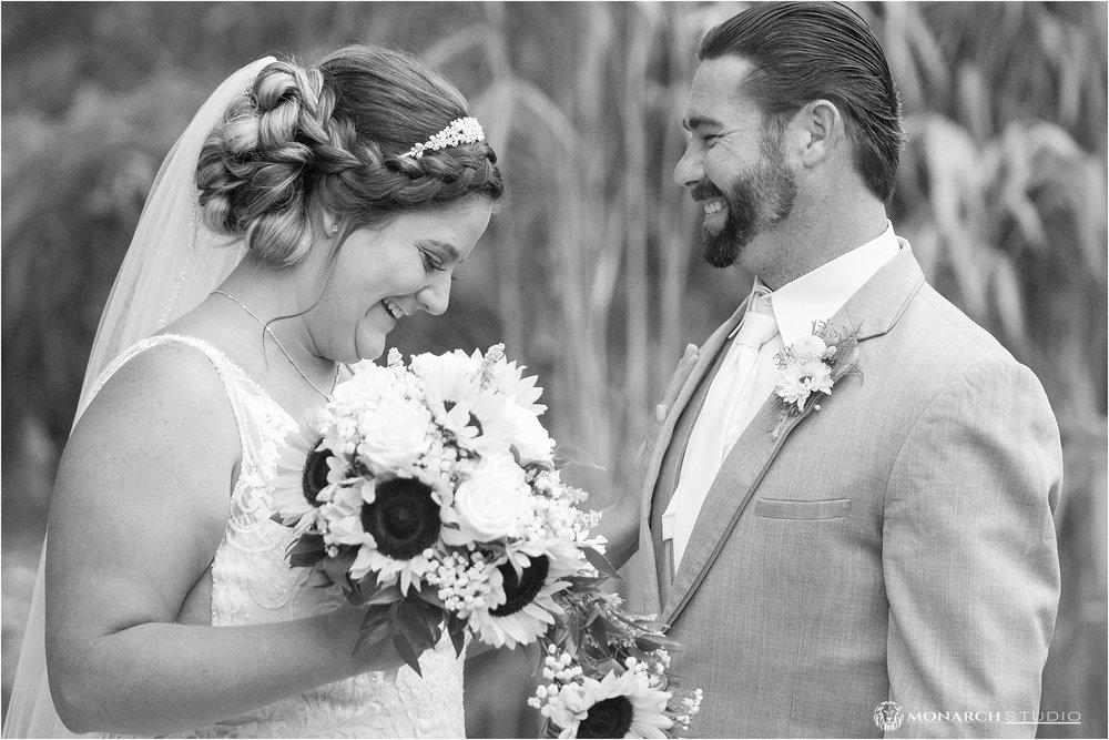 rustic-st-augustine-wedding-spots-016.jpg
