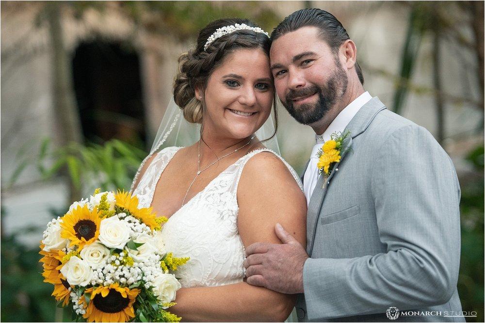 rustic-st-augustine-wedding-spots-017.jpg