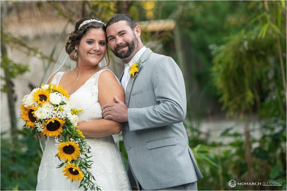 rustic-st-augustine-wedding-spots-018.jpg
