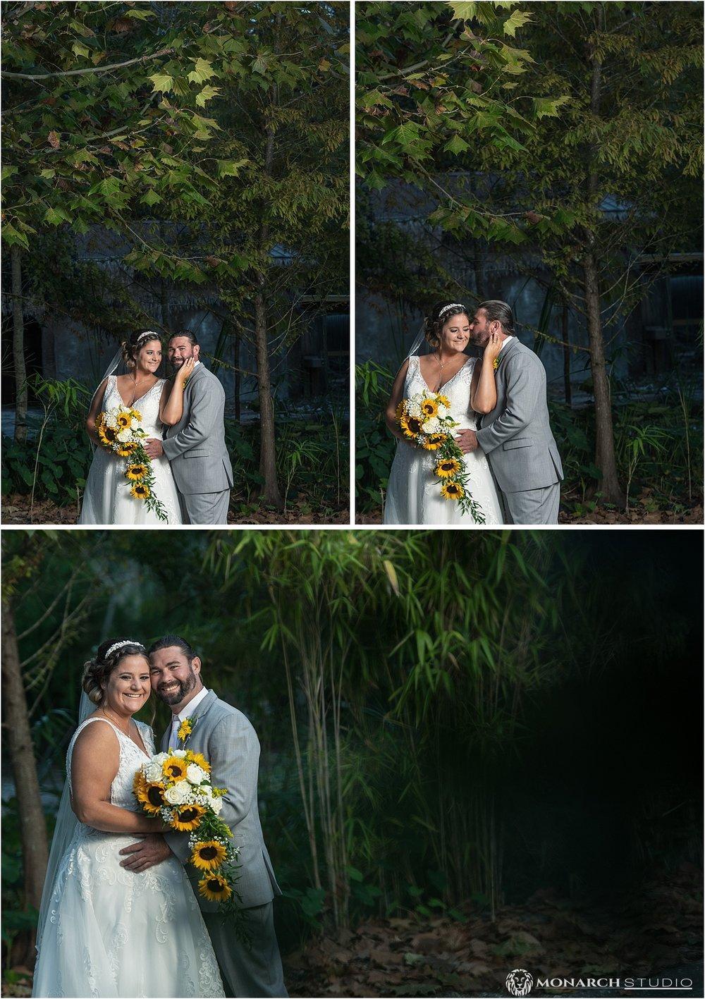 rustic-st-augustine-wedding-spots-019.jpg