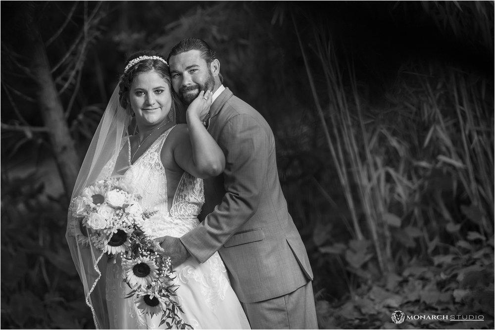 rustic-st-augustine-wedding-spots-020.jpg