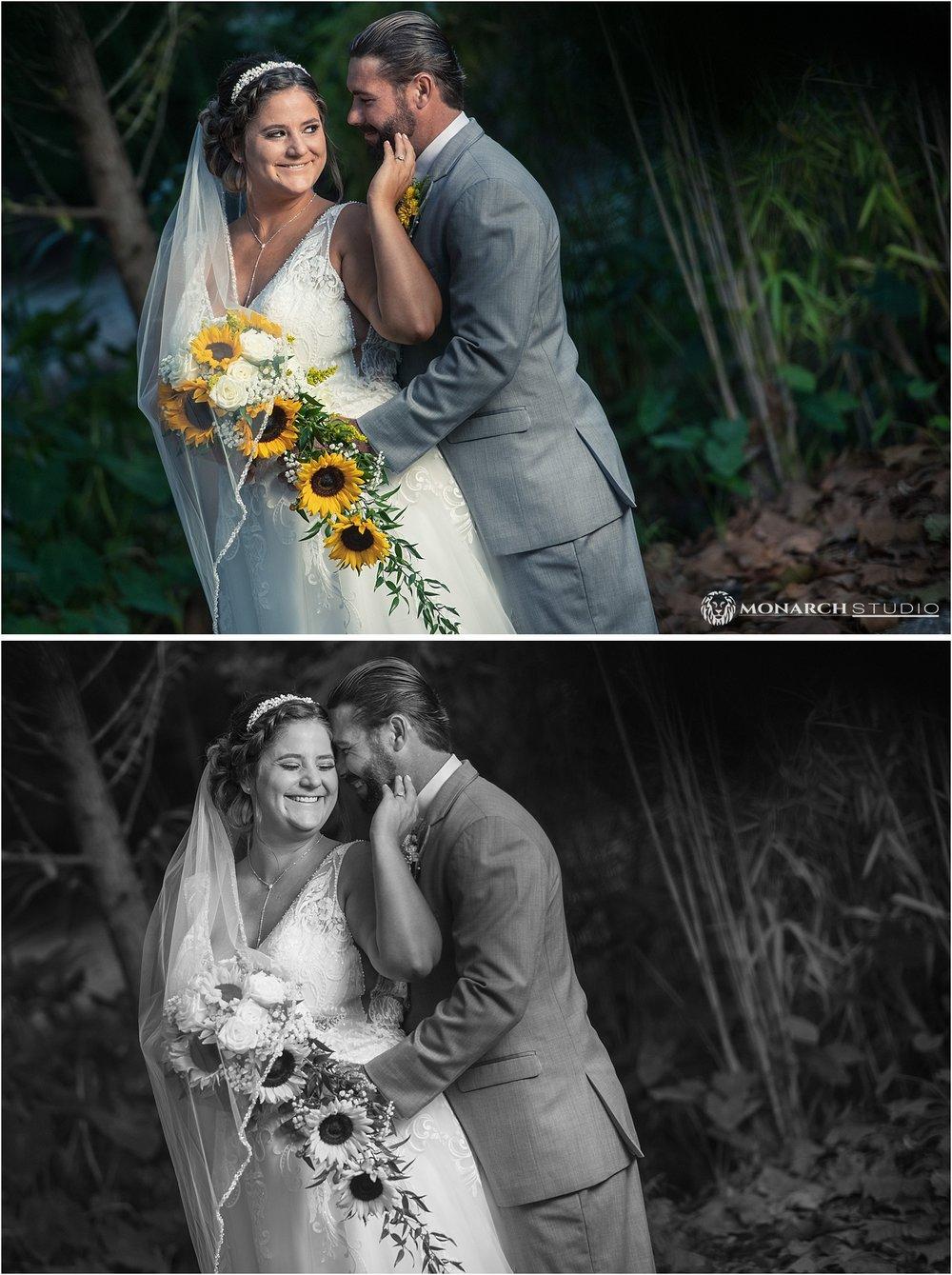 rustic-st-augustine-wedding-spots-021.jpg