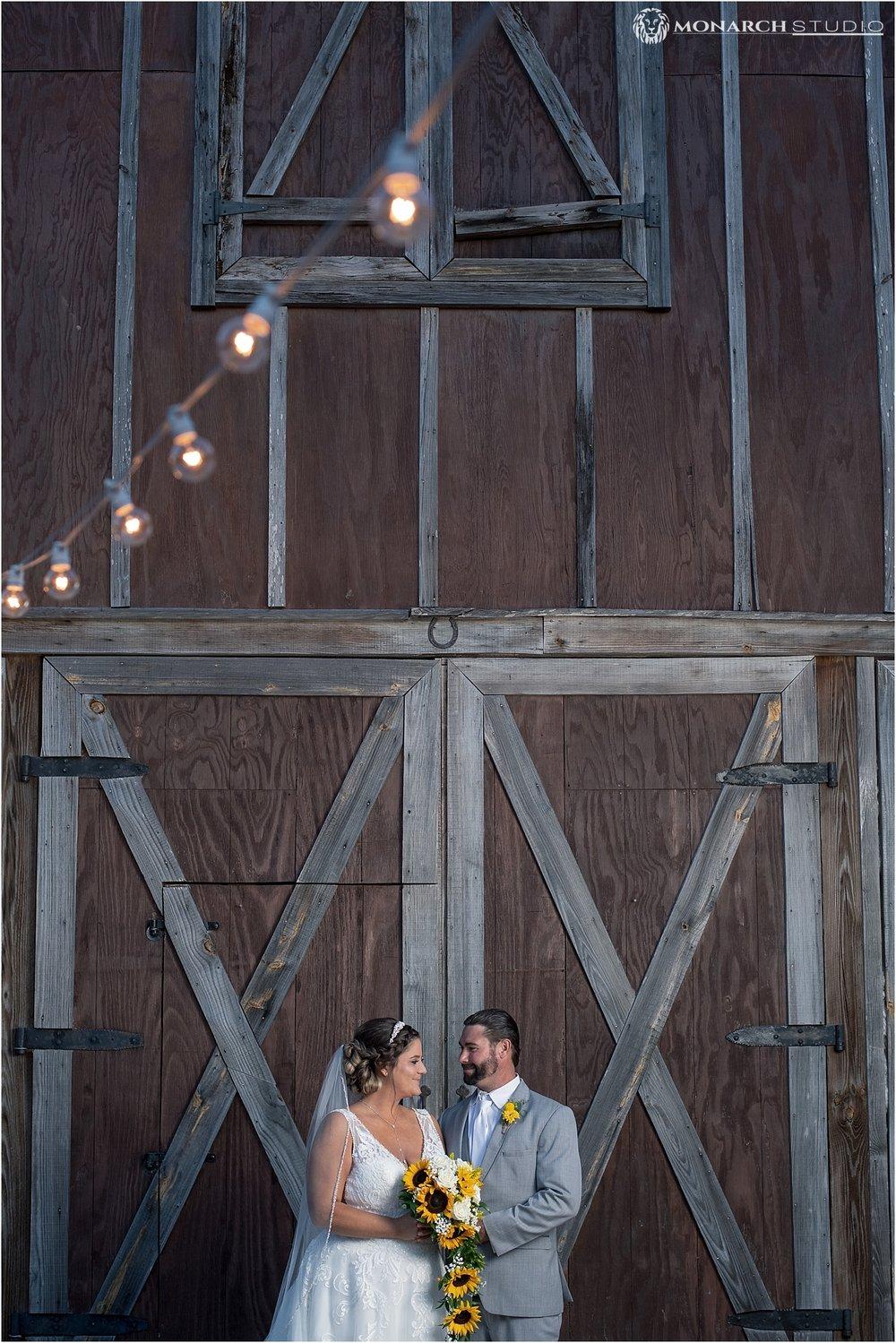 rustic-st-augustine-wedding-spots-022.jpg
