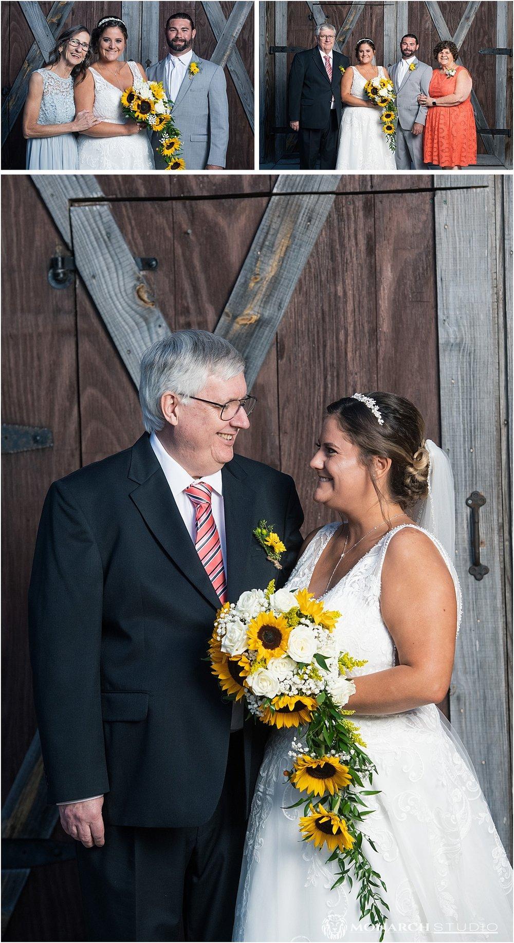 rustic-st-augustine-wedding-spots-023.jpg