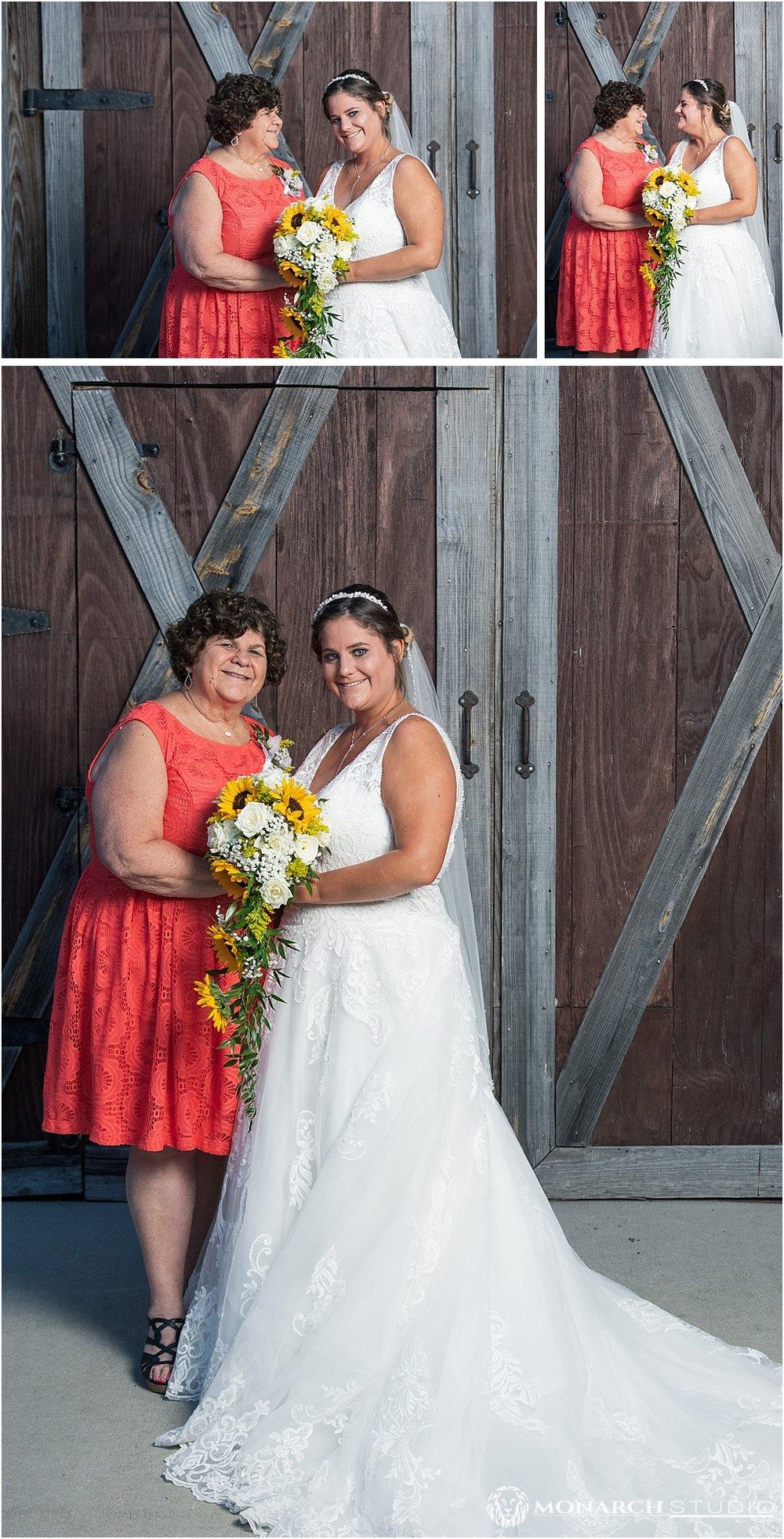rustic-st-augustine-wedding-spots-024.jpg