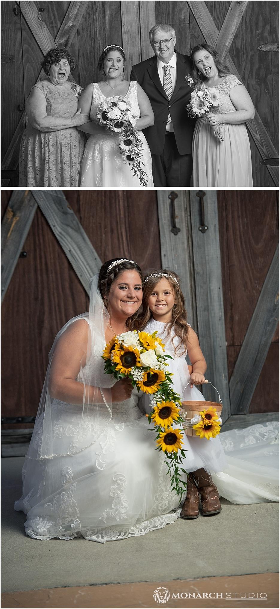 rustic-st-augustine-wedding-spots-025.jpg