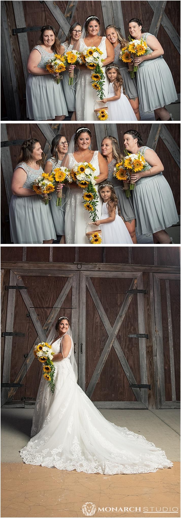 rustic-st-augustine-wedding-spots-026.jpg