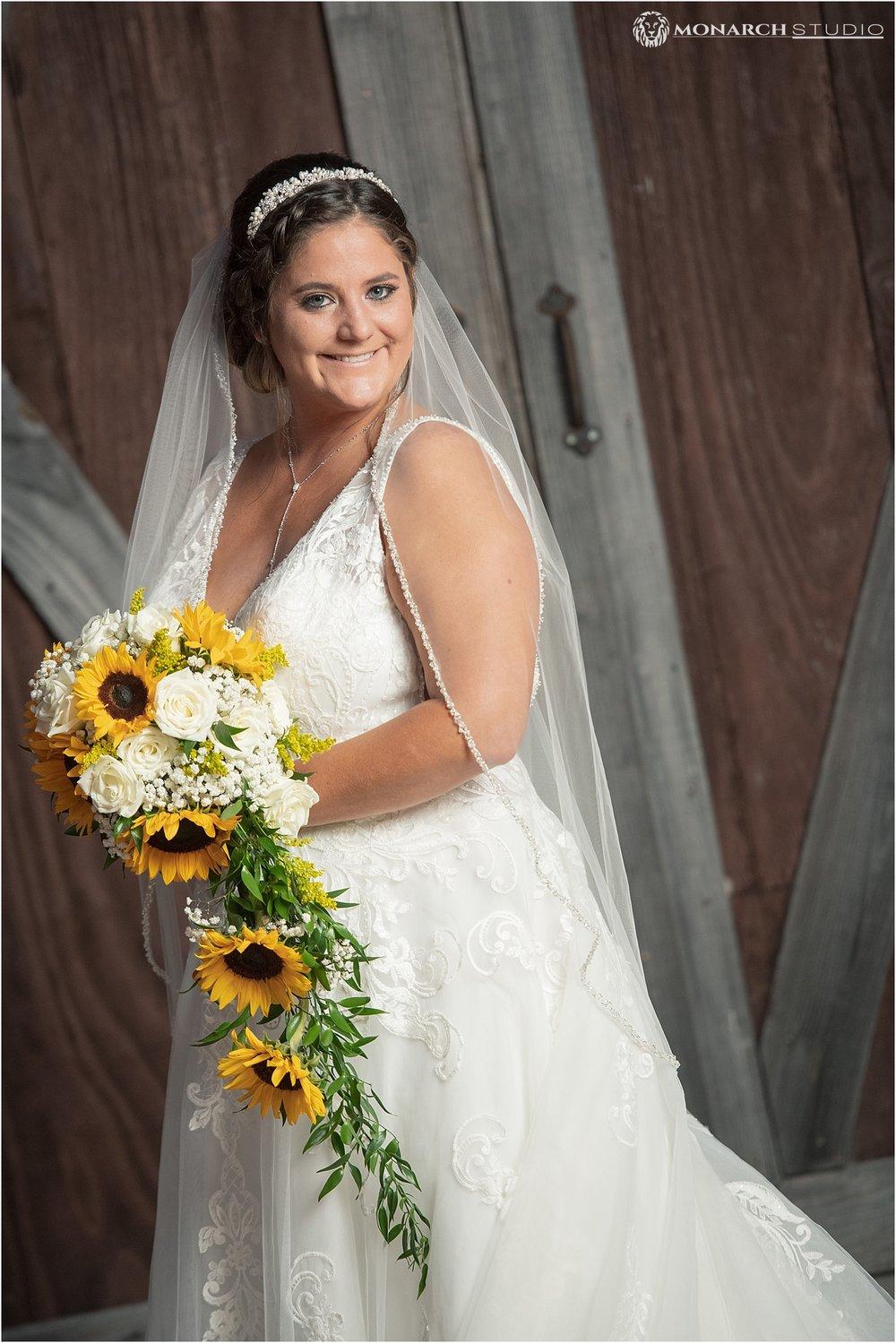 rustic-st-augustine-wedding-spots-027.jpg