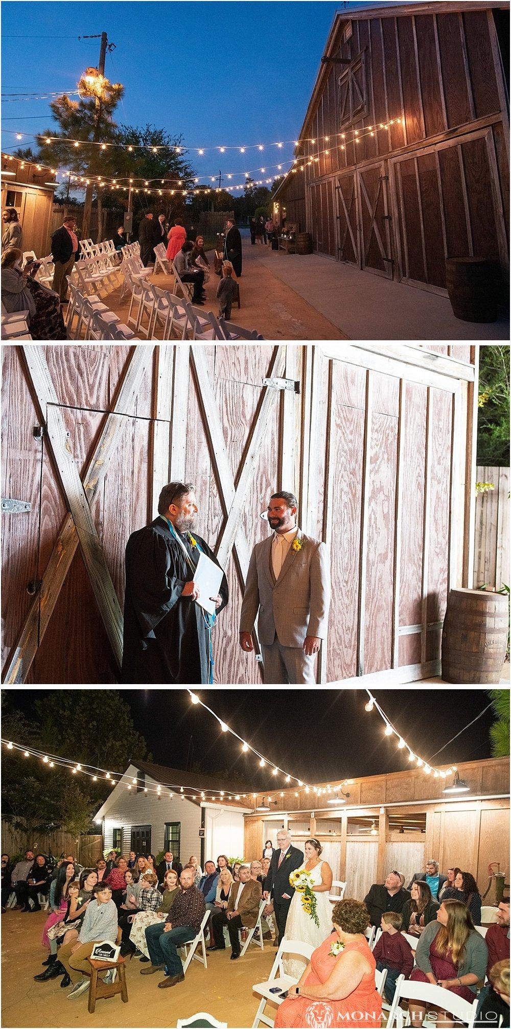 rustic-st-augustine-wedding-spots-028.jpg