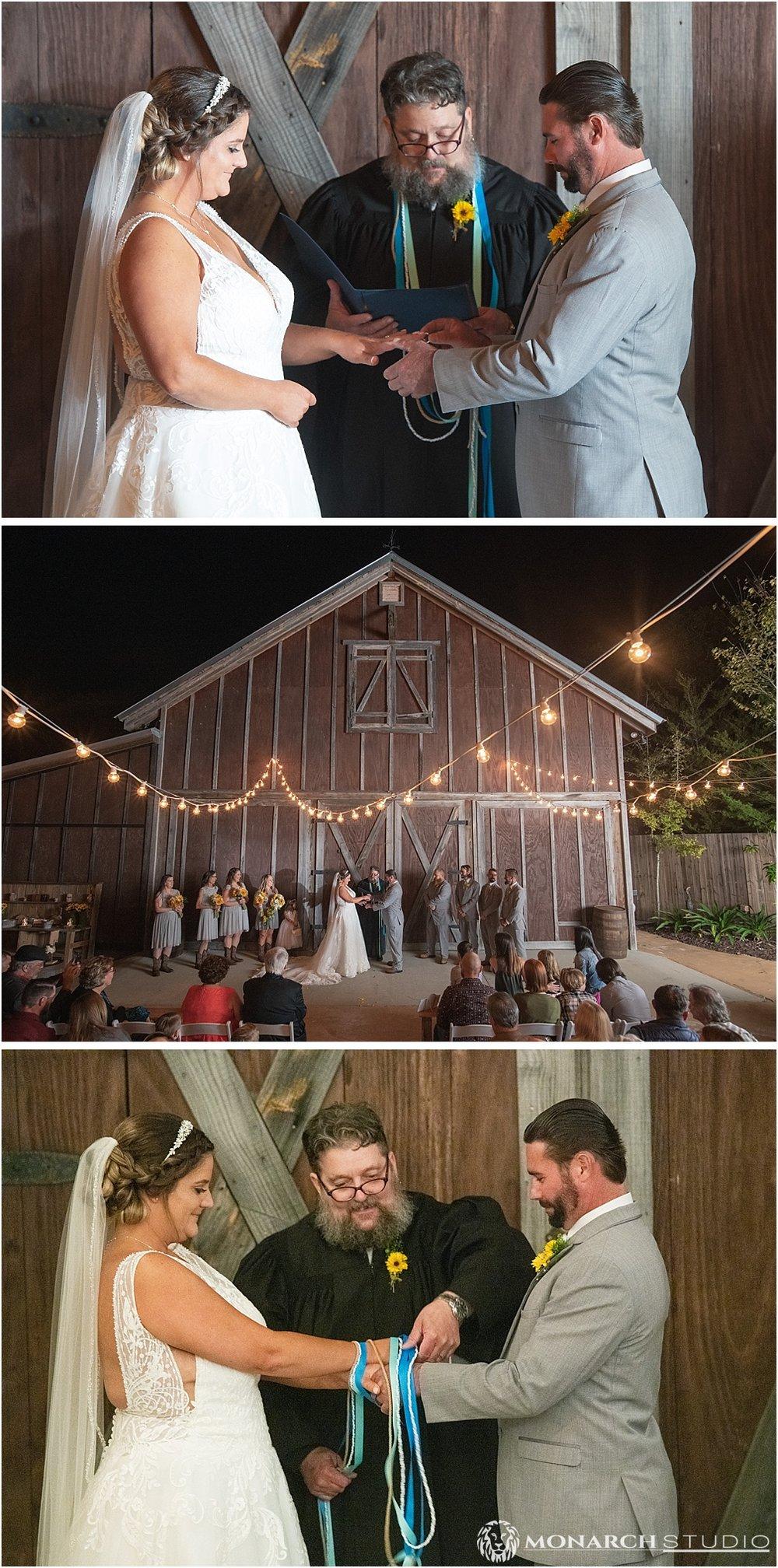 rustic-st-augustine-wedding-spots-030.jpg