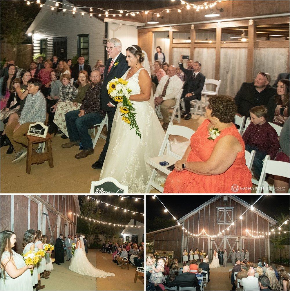 rustic-st-augustine-wedding-spots-029.jpg