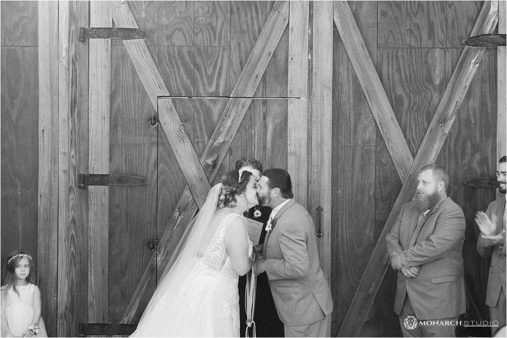 rustic-st-augustine-wedding-spots-031.jpg