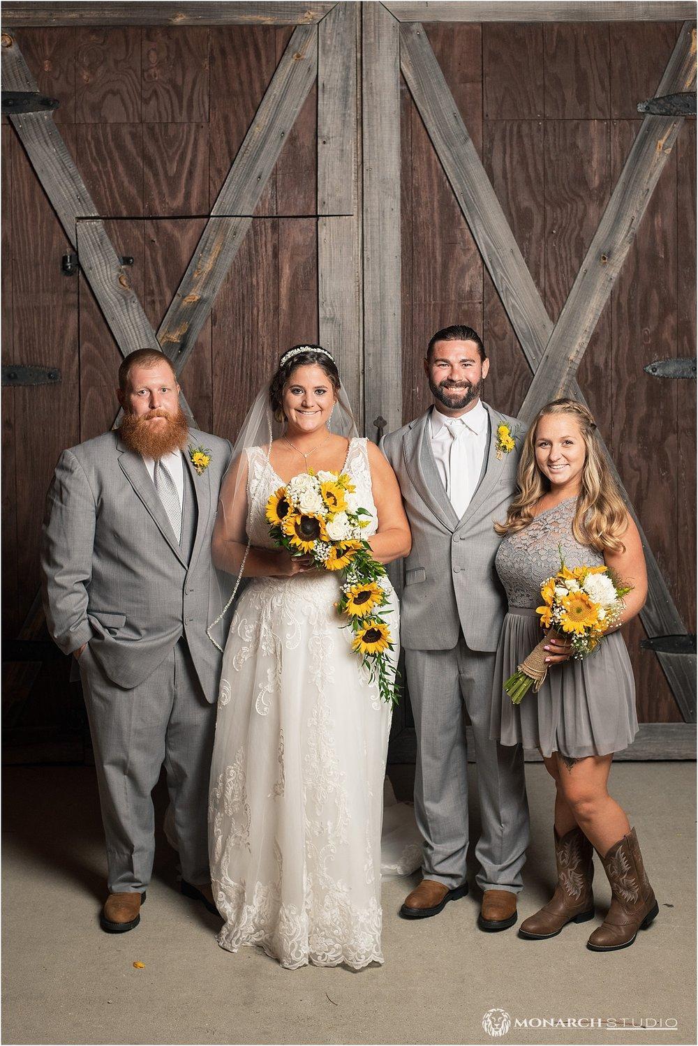 rustic-st-augustine-wedding-spots-033.jpg