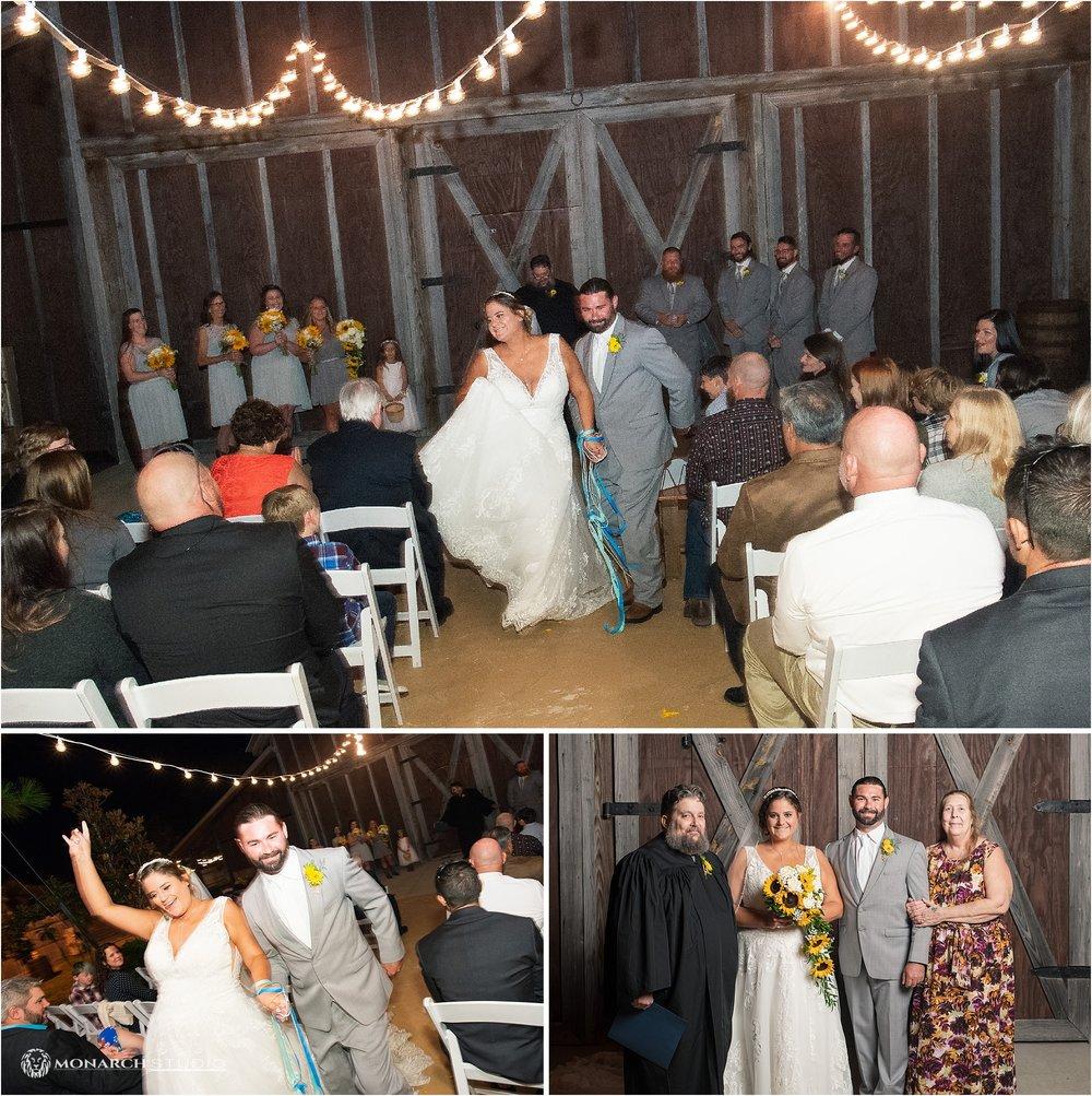 rustic-st-augustine-wedding-spots-032.jpg