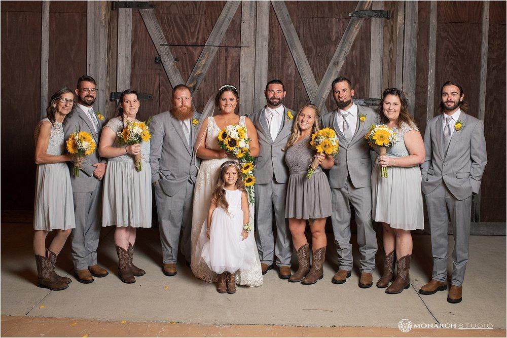 rustic-st-augustine-wedding-spots-034.jpg