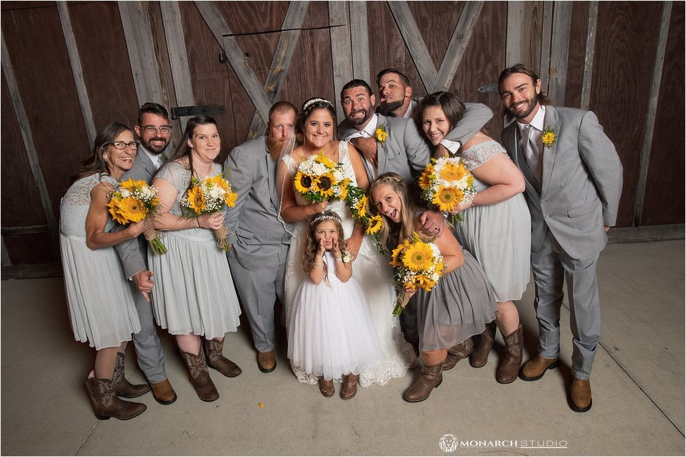 rustic-st-augustine-wedding-spots-035.jpg