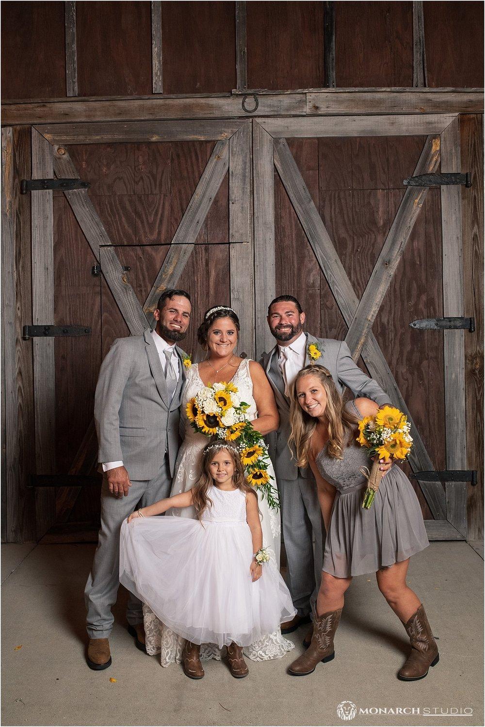 rustic-st-augustine-wedding-spots-036.jpg