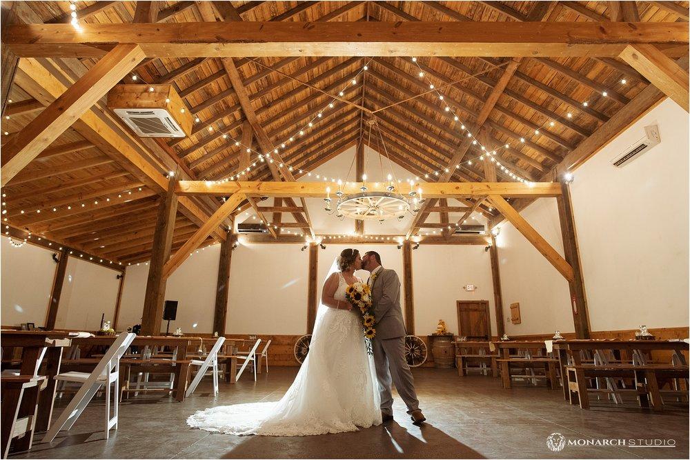 rustic-st-augustine-wedding-spots-037.jpg