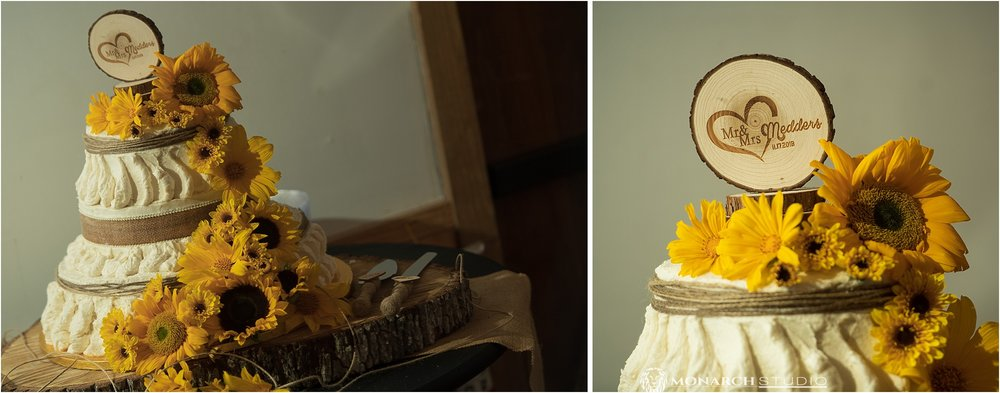 rustic-st-augustine-wedding-spots-038.jpg