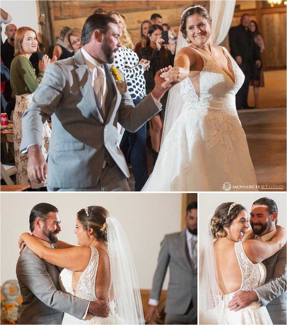 rustic-st-augustine-wedding-spots-040.jpg