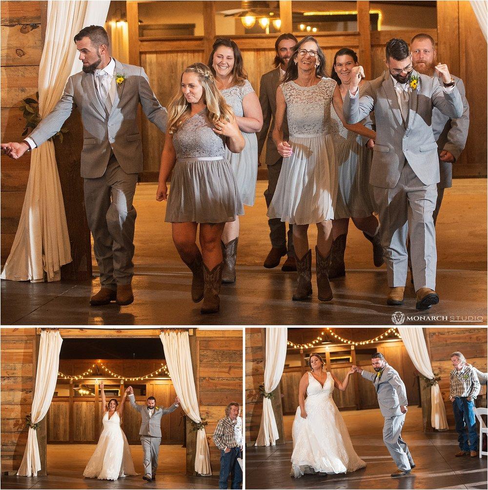 rustic-st-augustine-wedding-spots-039.jpg
