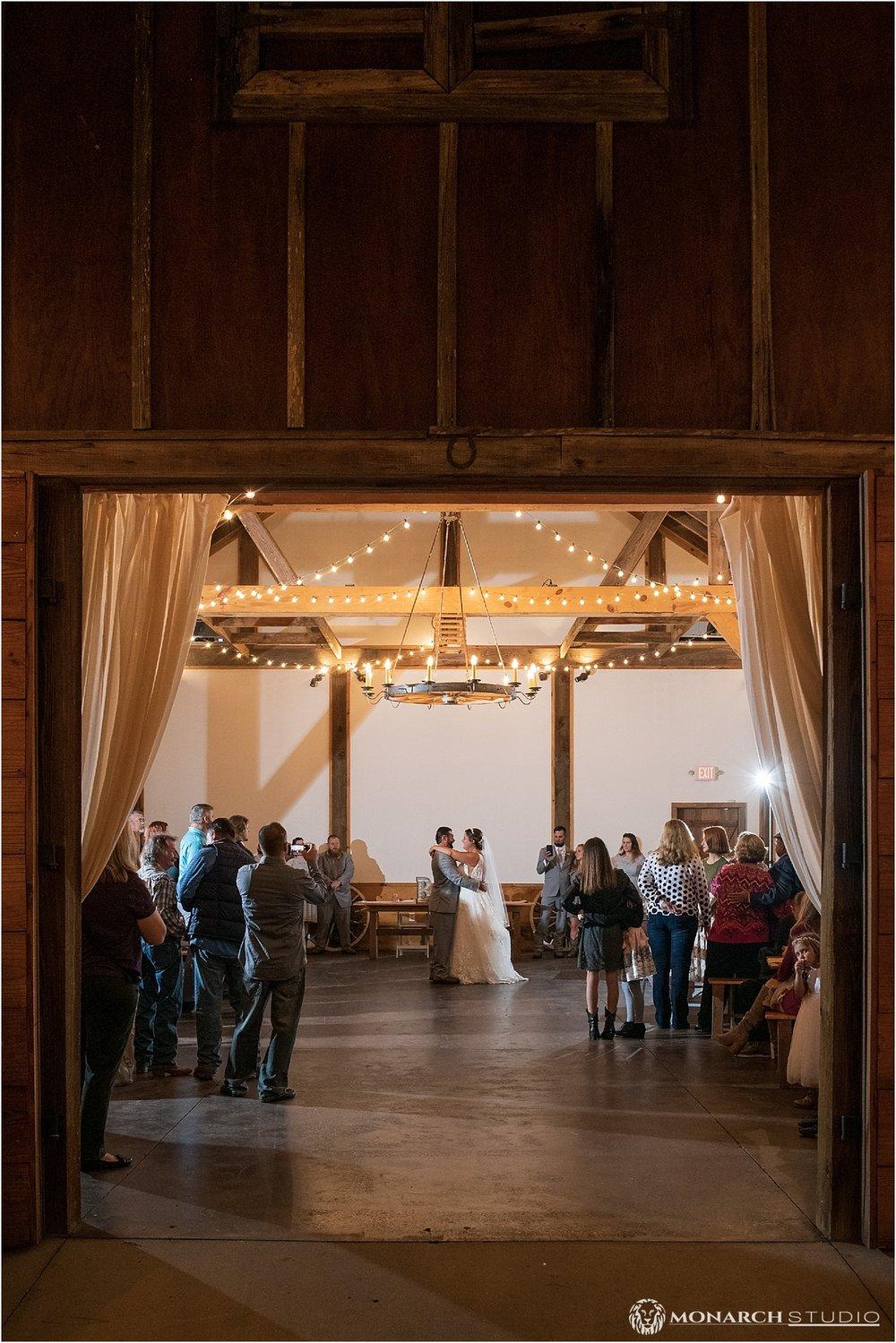 rustic-st-augustine-wedding-spots-042.jpg