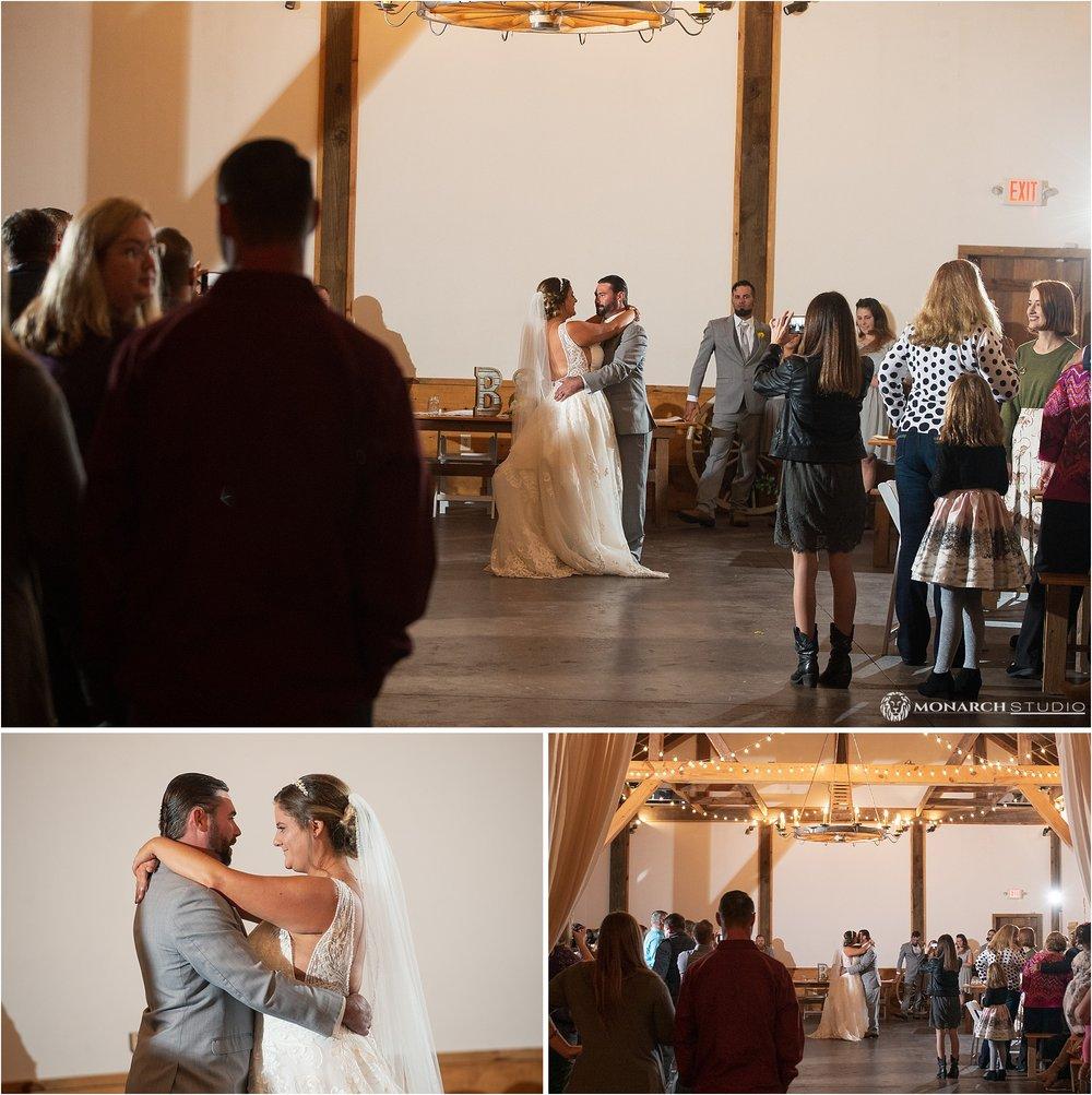 rustic-st-augustine-wedding-spots-041.jpg