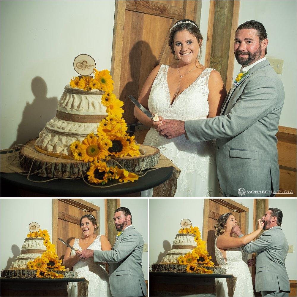 rustic-st-augustine-wedding-spots-046.jpg