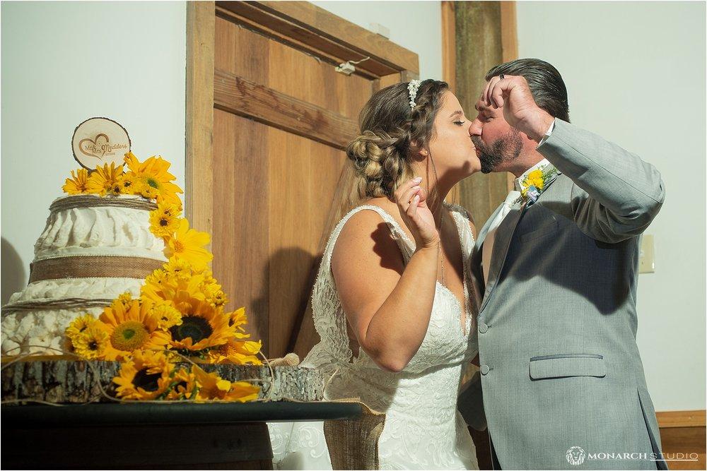 rustic-st-augustine-wedding-spots-047.jpg