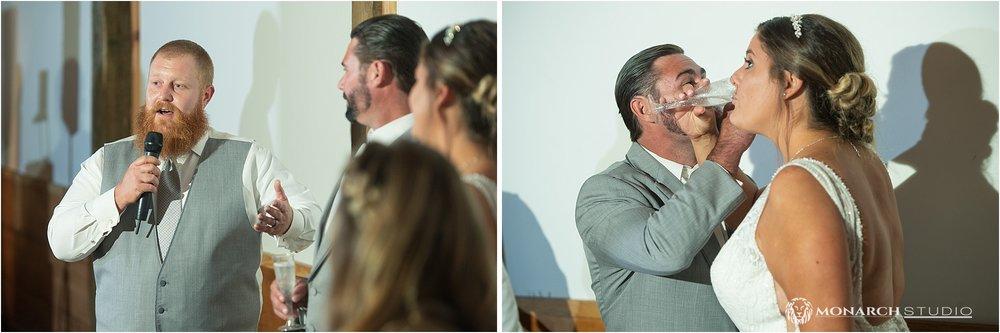 rustic-st-augustine-wedding-spots-050.jpg