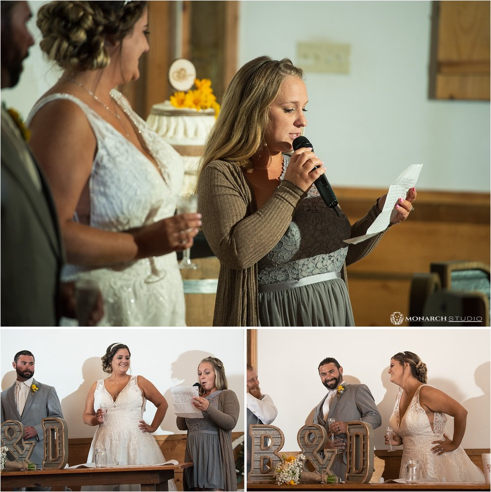 rustic-st-augustine-wedding-spots-049.jpg